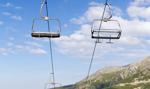 Branża turystyczna: sezon pod Tatrami bardzo udany