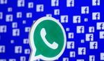 Facebook podpadł Niemcom. Ma zakaz zbierania danych użytkowników WhatsAppa