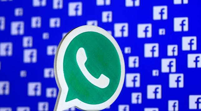 Facebook nie może zbierać danych użytkowników WhatsAppa w Niemczech. Portal odwoła się od tej decyzji