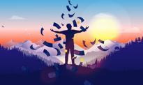 Wielkie przebudzenie inwestorów indywidualnych na GPW