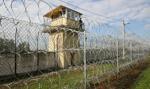 Służba Więzienna: zwiększy się liczba pracujących więźniów