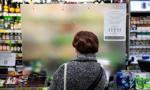 Biedronka, Lidl i inni dadzą premię za pracę w czasie epidemii