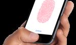 Biometria finger vein trafi na smartfony. Odcięty palec nie pomoże