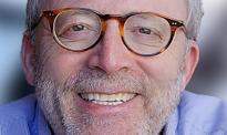 Peter L. Brandt - tajemnice sukcesu giełdowego inwestora