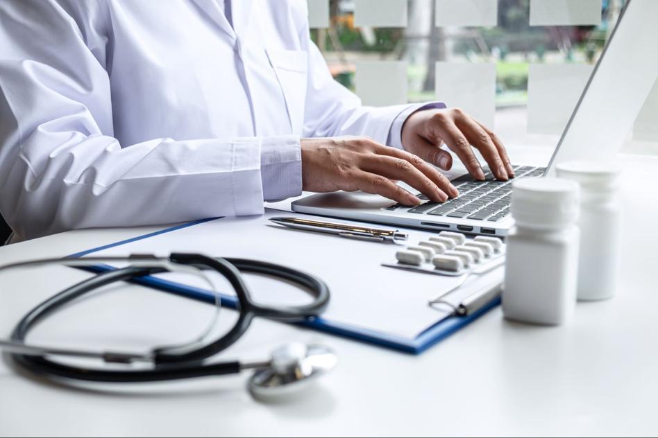Prywatne ubezpieczenie medyczne. Co obejmuje ubezpieczenie prywatne?