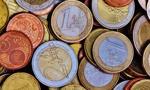 Kurs euro odbił się od 4,25 zł. Funt drożeje