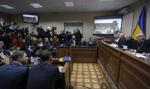 Janukowycz: Nie nakazałem użycia siły na Majdanie