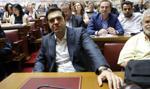 KE: wybory w Grecji mogą poszerzyć wsparcie dla programu pomocowego