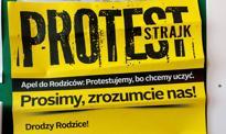 Czy popierasz strajk nauczycieli? [Sonda]