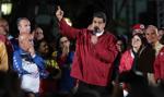 Wenezuela oskarża Trumpa o