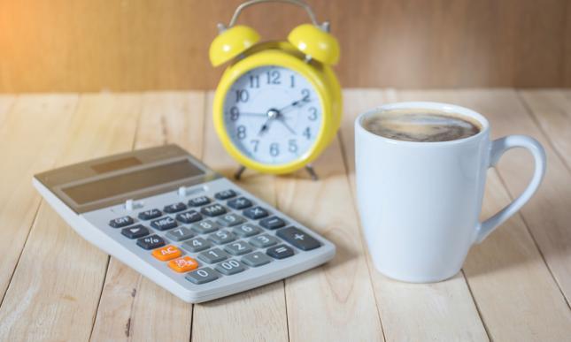 Oprocentowanie kredytów hipotecznych – jak obliczyć oprocentowanie?