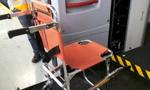 Dofinansowanie na usługi opiekuńcze dla niepełnosprawnych otrzyma 320 gmin