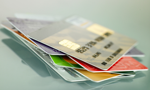 Konto z moneybackiem. Które banki płacą klientom?