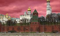 Rosjanie pomagają separatystom. Są dowody