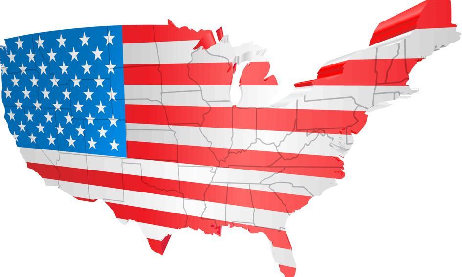 USA: zatrudnienie wzrosło mniej, niż oczekiwano