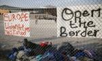 Szef MSZ Holandii do krajów UE: Nie zamykajcie granic przed migrantami