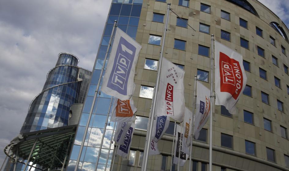 Ekspert KIGC: Opłata audiowizualna to nowy podatek – wszyscy zapłacimy podwójnie