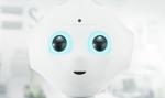 Roboty zamiast pracowników w Pizza Hut