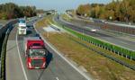Polska przekonuje, że pakiet mobilności jest niezgodny z prawem UE