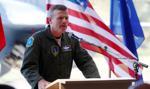 Generał Wolters nowym dowódcą sił USA i NATO w Europie