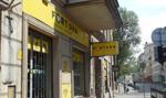 Akcjonariusze Fortuna Entertainment Group zdecydowali o wycofaniu spółki z obrotu