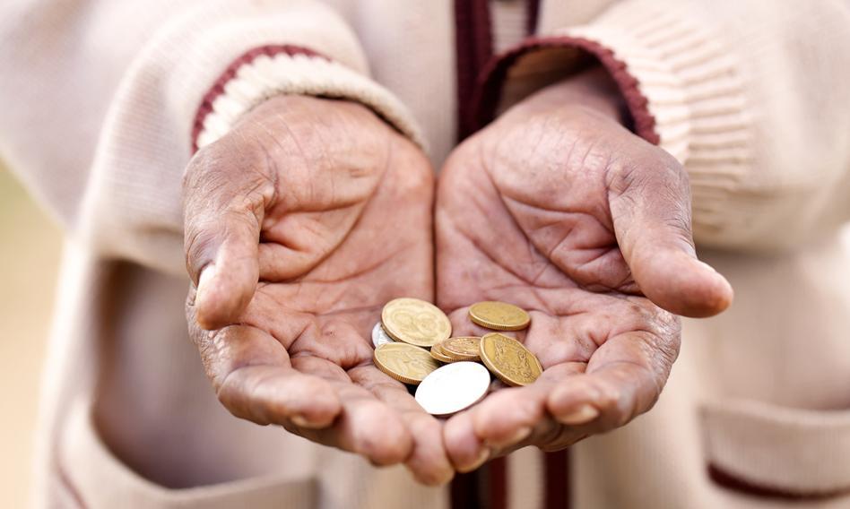 Kiedy wypłaty 14. emerytury? Minister Maląg tłumaczy