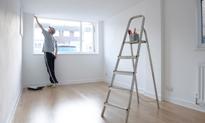 Używane mieszkania z dopłatą - jakie będą limity cen?