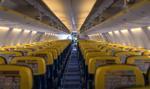 W Ryanairze na początku nie zapłacisz gotówką