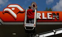 PERN kupił od sierpnia 2016 r. 4,9 proc. akcji PKN Orlen za ok. 1,5 mld zł - ME