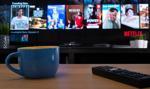 Netflix wyprzedzony przez Player.pl
