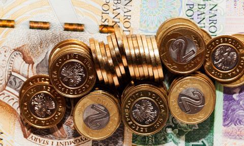 We wrześniu duży spadek liczby udzielanych kredytów