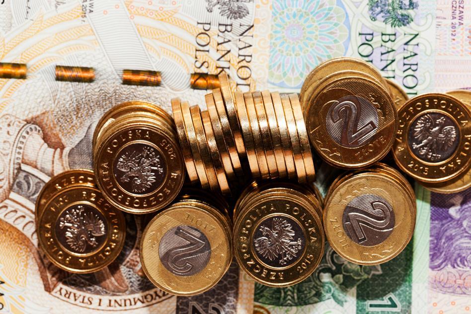 Minimalne wynagrodzenie 2020. Najniższa krajowa netto i brutto