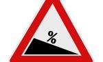 Obniżki stóp zmniejszą zyski polskich banków