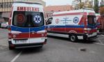Ratownicy medyczni otrzymają propozycję podwyżki płac