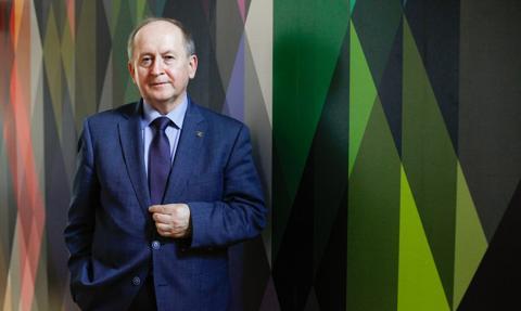 Pietraszkiewicz: Sektor bankowy liczy na propozycje zmian podatkowych