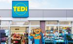 TEDi Sieć Handlowa otworzy pierwszy sklep w Polsce pod koniec czerwca