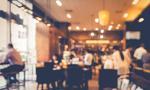 Właściciel otworzył restaurację, grozi mu 30 tys. zł kary. Policja: musi liczyć się z konsekwencjami