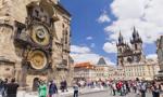 Praga chce wypowiedzieć umowę z Pekinem