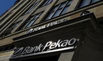Awaria w Banku Pekao: problem z systemem Pekao24