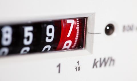 Hiszpania przeznaczy 100 mln euro na dopłaty do rachunków za energię