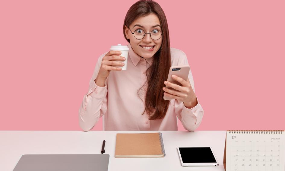 Xiaomi czy Samsung? Liderzy polskiego rynku smartfonów