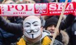 7 maja opozycja organizuje marsz poparcia dla obecności Polski w UE