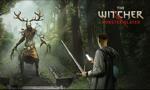 """""""The Witcher: Monster Slayer"""" już z ponad pół milionem pobrań na Androidzie"""