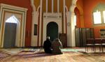 Niemiecka prasa: rząd chce dokładniej kontrolować meczety