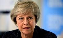 May: Może nie dojść do głosowania nad umową ws. brexitu