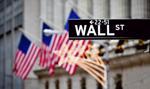 Wall Street walczy o kwartalne premie
