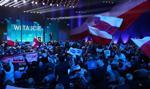 Reginia-Zacharski: Konwencje PO i PiS nie przyniosą przełomu