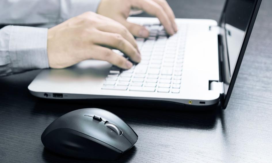 Kredyt na dowód - kredyty na dowód bez zaświadczeń o dochodach
