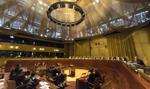 TSUE wyda wyrok, który może podważyć nowy system dyscyplinowania sędziów