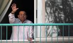 Egipt: były prezydent Hosni Mubarak uniewinniony
